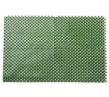 [한양]    PVC 조립 콩매트